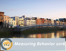 conference in dublin